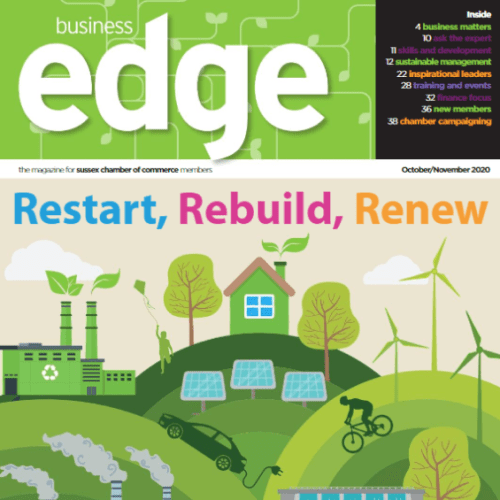 bus_edge_cover_500x500.png