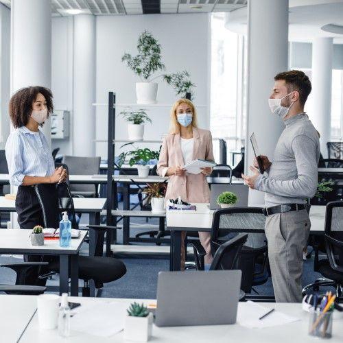 workforce_transition_thumbnail